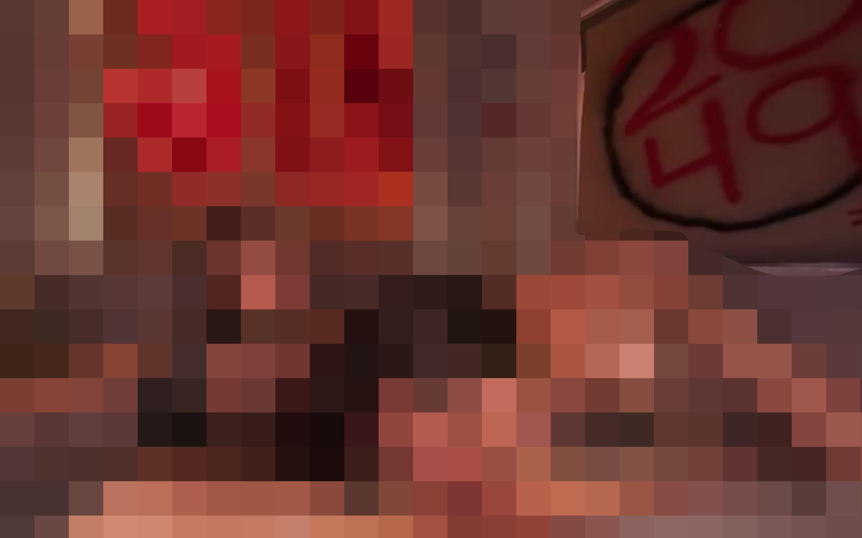 cyberpunk 2077 xxx porn parody
