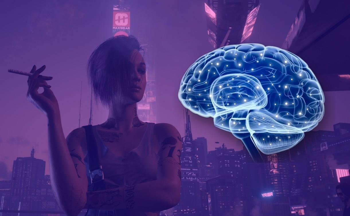 seizures cyberpunk 2077 video game
