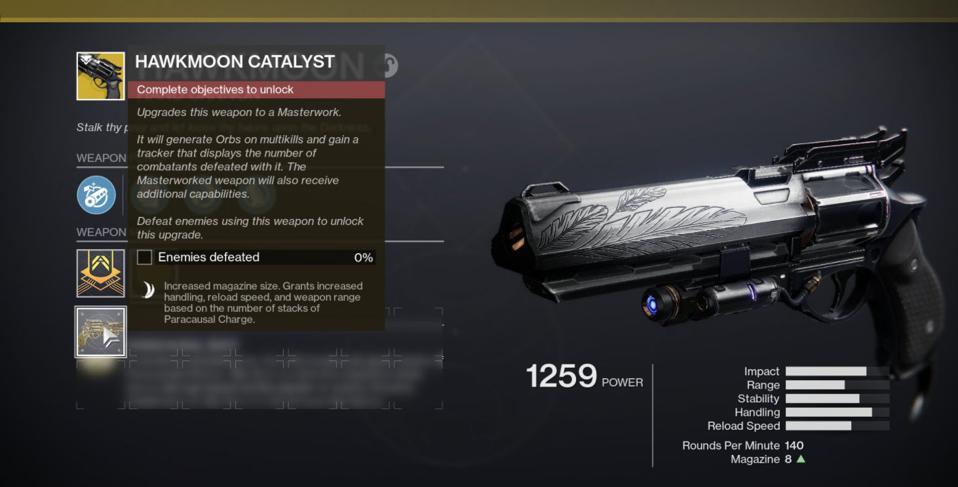 destiny 2 video game screenshot