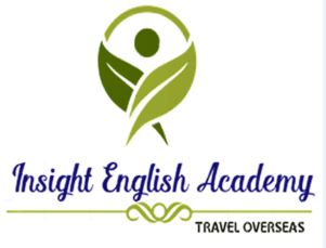 Insight English Academy