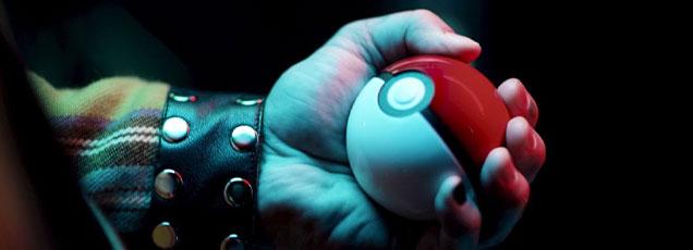 Post Malone will perform a virtual concert in celebration of Pokemon's 25th-anniversary