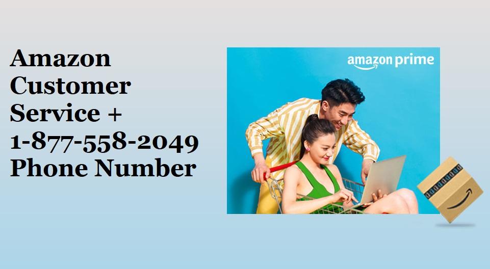 uploads1613798778117-Amazon+phone+number