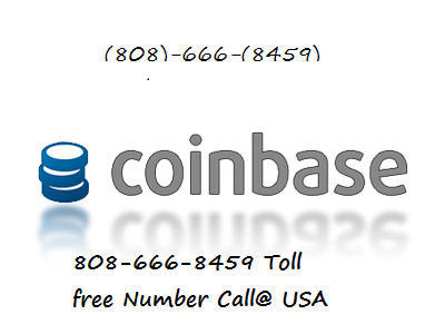 uploads1614096475575-Coinbase01.png