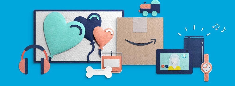 Amazon Prime Customer Service