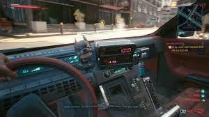 uploads1616806621197-Driving.jpeg