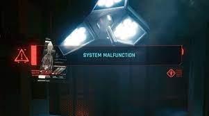 uploads1616807103260-Malfunction.jpeg