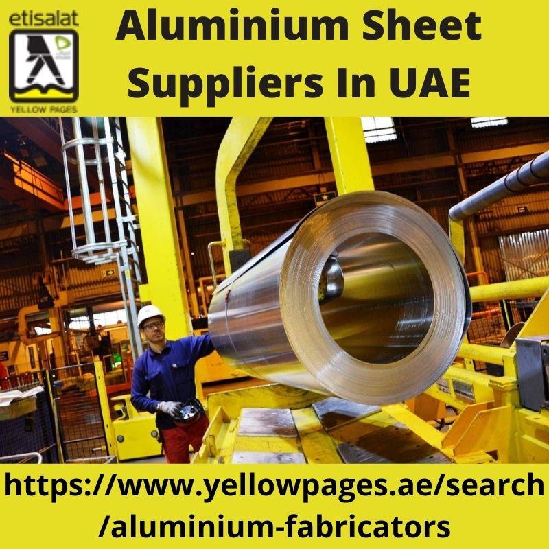 uploads1621844153290-Aluminium+Sheet+Sup
