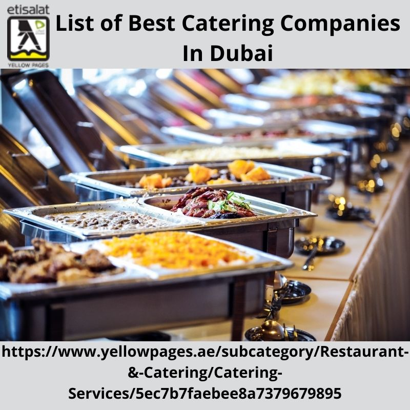 uploads1621922341690-catering+services+i