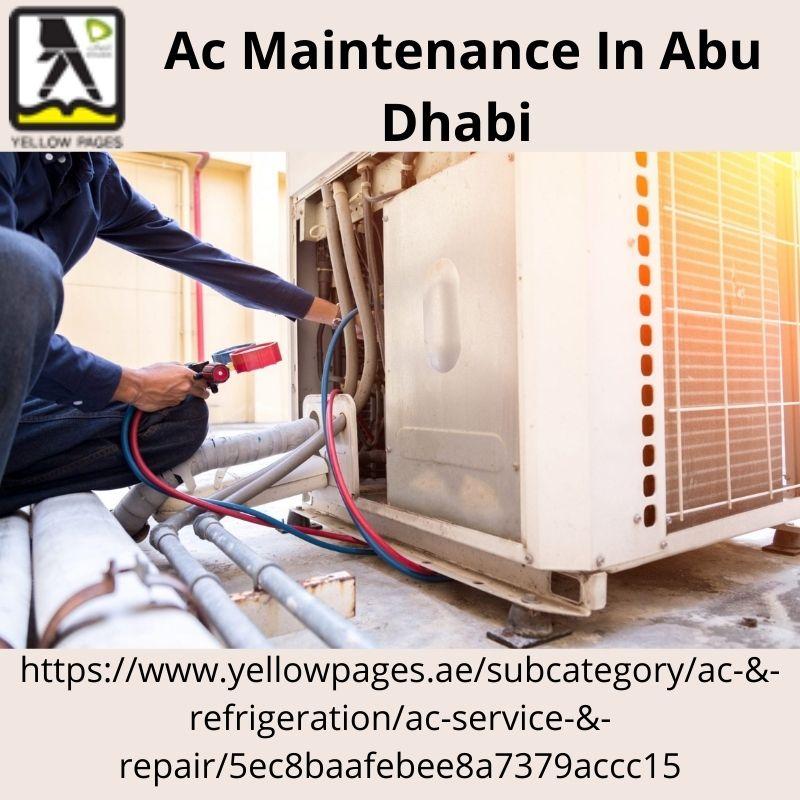 uploads1621939029019-Ac+Maintenance+In+A