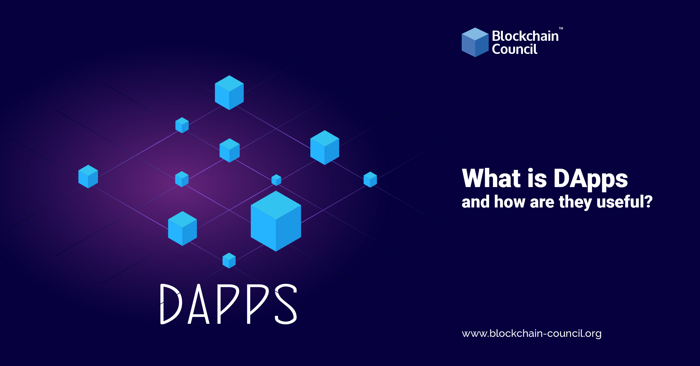uploads1626934431431-What+is+DApps+and+h