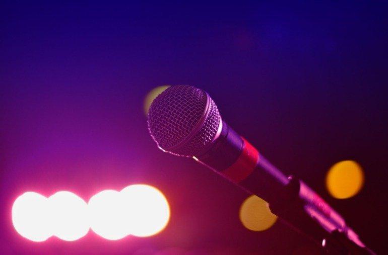 uploads1627666587733-karaoke.jpeg