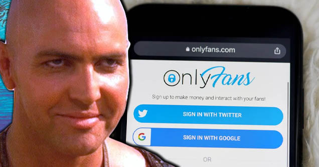 horny imhotep | onlyfans