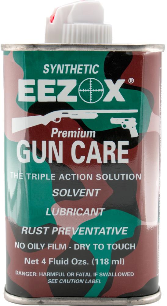 [Image: gun-care-4oz-front.jpg]