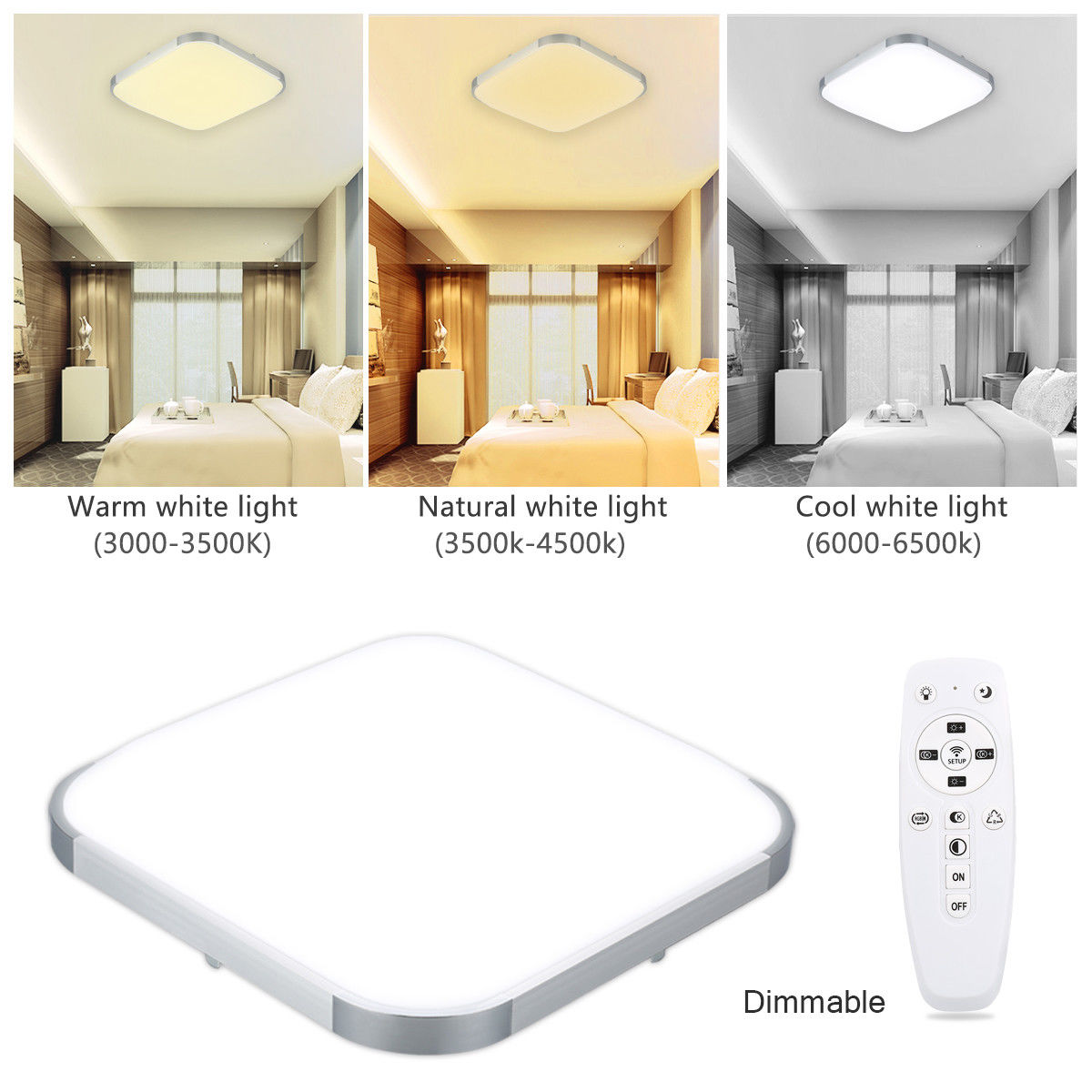 portable mini led projector home cinema theater vga usb sd. Black Bedroom Furniture Sets. Home Design Ideas