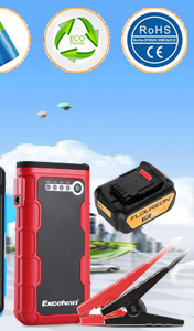 Low price RC/Tool Battey&Charger power bank Jump Starter, Smartphone accessories CCTV Security camera & camcorder accessories