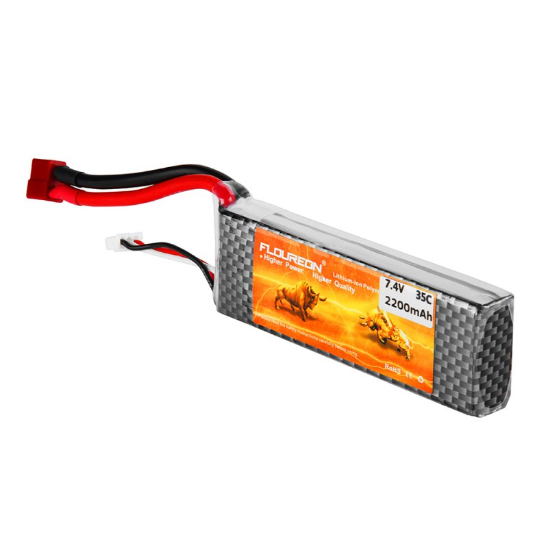 Floureon丨Offer High Quality Battery Product And Security, Surveillance U0026  Alarm Product.
