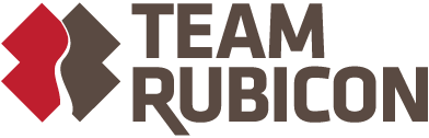 Team Rubicon eBay for Charity Auctions