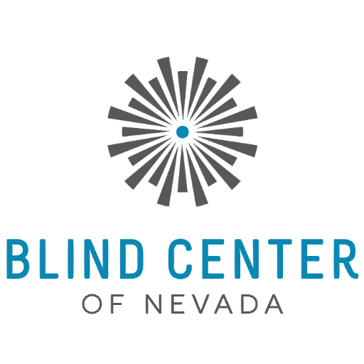 Blind Center of Nevada eBay for Charity Auctions
