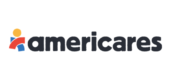 Americares eBay for Charity Auctions