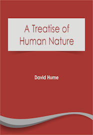 A Treatise of Human Nature (e-book)