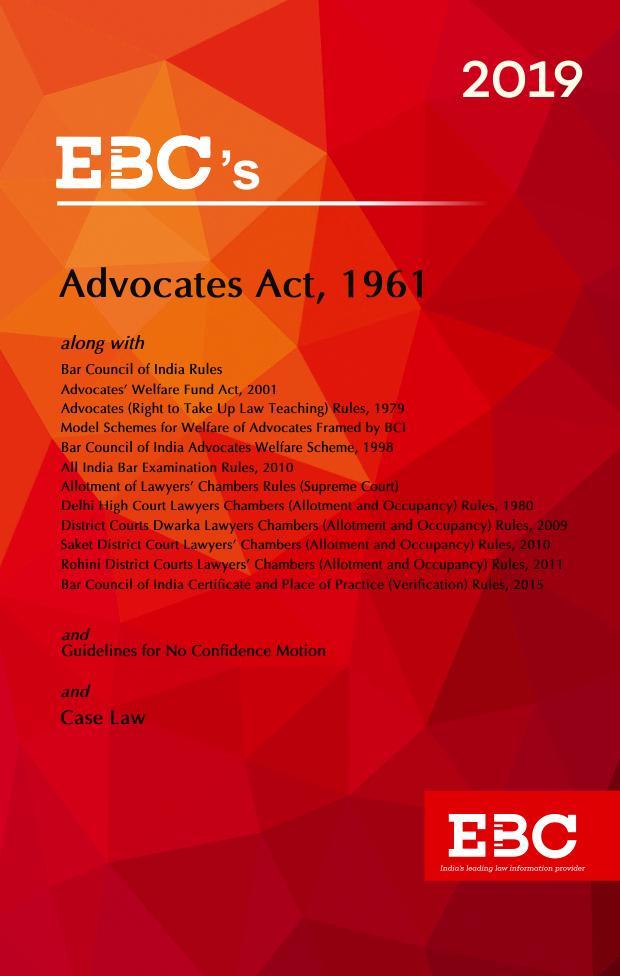 Supreme Court Rules 1966 Pdf