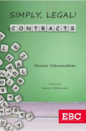 SIMPLY, LEGAL CONTRACTS