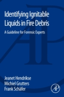 Identifying Ignitable Liquids in Fire Debris