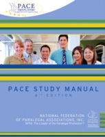 PACE Study Manual