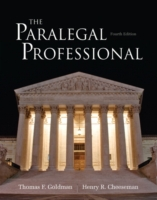 Paralegal Professional