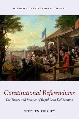Constitutional Referendums