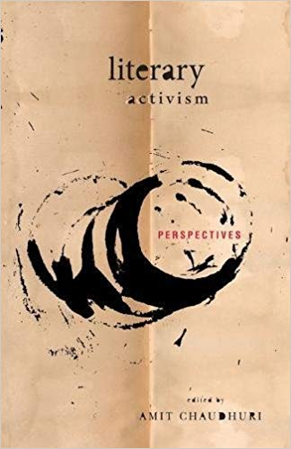 Literary Activism - Perspectives