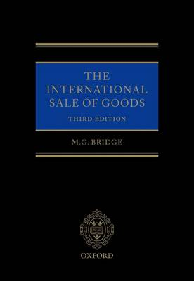 International Sale of Goods