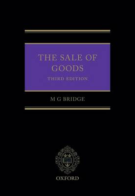 Sale of Goods