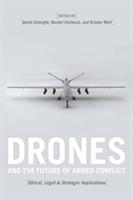 Drones and the Future of Armed Conflict