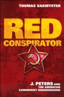 Red Conspirator