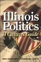 Illinois Politics