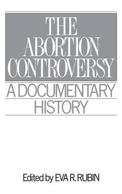 Abortion Controversy