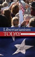 Libertarianism Today