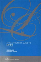 Practitioner's Guide to MiFID
