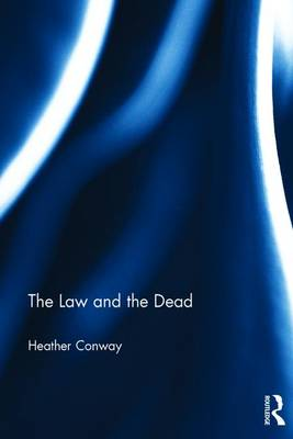 Law and the Dead