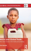 NGOs and Global Trade
