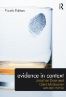 Evidence in Context