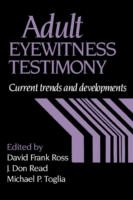 Adult Eyewitness Testimony