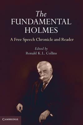 Fundamental Holmes