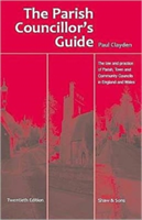 Parish Councillors' Guide