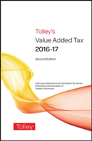Tolley's Value Added Tax