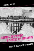 Crimes of Power and States of Impunity