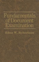 Fundamentals of Document Examination