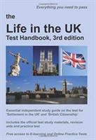 Life in the UK Test Handbook