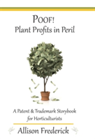 Poof! Plant Profits in Peril